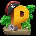 Paragon_MC avatar