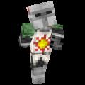p983e7 avatar