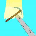 WhiteWolf1284 avatar