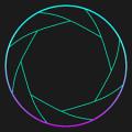 PheonixExplain avatar