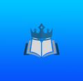 Lekilo_maitre avatar