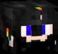 john95 avatar