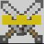Justice_King avatar