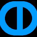 CD242 avatar