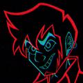 gibbsly avatar