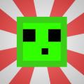mrslime2022 avatar