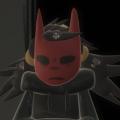AngelicAphelion avatar