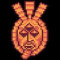 SeriousCraft avatar