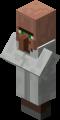 fixyer avatar
