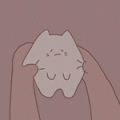 meeo avatar