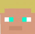 GamerFling avatar