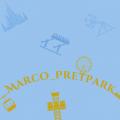 Marco_Pretpark avatar