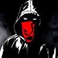 256smash avatar
