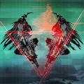 7thScythe avatar