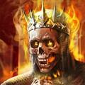 LordKingCrown avatar