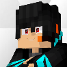DeltaMaxmus avatar
