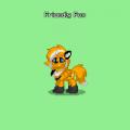 Trainkid09 avatar