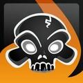 QuHead avatar
