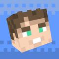 TinyAtoms avatar