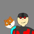 nathan2221 avatar