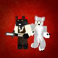 Starryspectrum avatar
