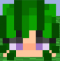 Noisy_SoupYT avatar