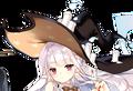 RockinReptite avatar