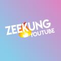 ZeeKung avatar