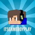 Itsgameboyplay avatar