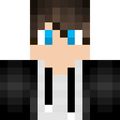 SorceryCraft avatar