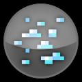 MC-Ontario avatar