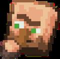 BurntKrispe avatar
