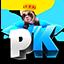 PillowKingdom avatar