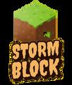 Storm Block avatar