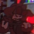 UsualFish avatar