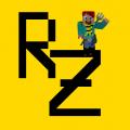 Recoded_Zaphod avatar