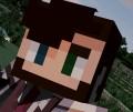 RaRazzle avatar