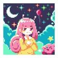 Snailchan avatar
