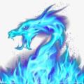 Blue Vortex avatar