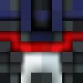 Mister_Soundwave avatar