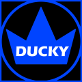 King_Ducky avatar