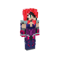 SirShepples avatar
