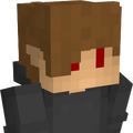 Shad0wzZ_YT avatar