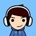 Musta_VG avatar