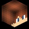 Lost_Andreaz08 avatar