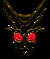 SchrottiGER avatar