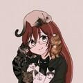 Mewliet avatar