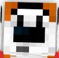 timeknight avatar