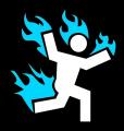 FlakGuy avatar