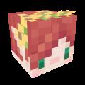 BashfulHoneyBee avatar